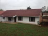 House for rent in Howick